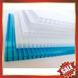 honeycomb pc board,multi wall pc board,polycarbonate honeycomb sheet,great building cover!