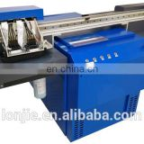 SLONG digital vacuum sealed cup printing machine