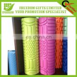 Most Popular Multi Size Yoga Eva Foam Roller
