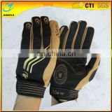 Top Level Cool Design Cool Design Warm Cycling Gloves