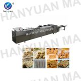 factory multifunction automatic candy cutting machine candy making machine