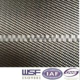Chinese carbon fiber material carbon fiber cloth gtr r35 for sale