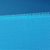 Antistatic fabrics
