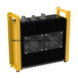 6.6KW 72V 80A portable ev charger