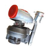 Excavator Parts Diesel Engine 6BT Turbo HX35W 4051229