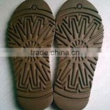 2014 popular EVA raw material for shoes material Cheap Factory Supply eva outsole manufacturers