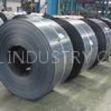 I'm very interested in the message 'Continuous Black Annealed or Batch annealing Q195, SPCC, SAE 1006 Cold Rolled Steel Coils' on the China Supplier