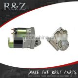 M1T74281 bottom price multifunction starter motor parts suitable for JEEP CHEROKEE 95-98 M1T79481 10T CW 12V 1.2KWV