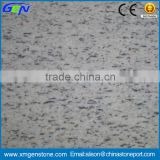 Modern design practical natural America prices of import polished granite tile per meter