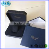 customized paper Watch Boxes & Cases