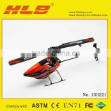 WL Toy 2.4G 6CH WL Toy V922 3D Outdoor RC Mini Flybarless Helicopter Heli RTF With Gyro LCD