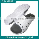 Eco-friendly Operating Room Doctor Slipper