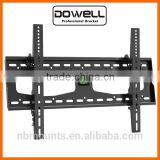 vertical lcd TV stand plasma TV wall bracket
