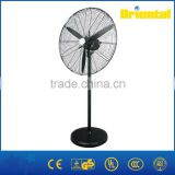 Powerful high quality fan motor fan, industrail electrical fan,industrial fan                                                                         Quality Choice