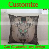 Cushion cover embroidery design, pillow cover embroidery design, pillow case embroidery designs