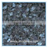 Beautiful A Grade Blue Pear Royal Granite Hottest Selling