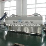 Household battery Recycling Line, dry batteries crushing machines manufacturer