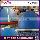 crash mats inflatable sport gym mat judo mat inflatable