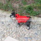 Little Devil Dogs Clothes, Dog Grooming Equipment, High Quality Pet Wear 1/3