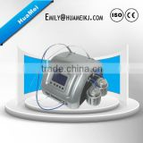 Pain free microdermabrasion scar removing machine HM-M100