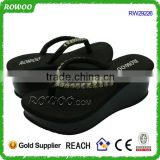 sandalias summer monogrammed sandals for naked chinese girls