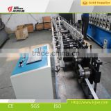 Lvjoe Brand Light Steel Keel Roll Forming Machine