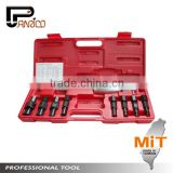 Motorcycle Repair Tools Blind Hole Bearing Puller Set