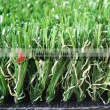 Best service! grass broom raw material