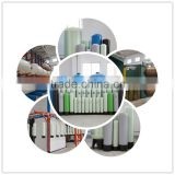 FRP Septic Tank for sewage treatment with low price