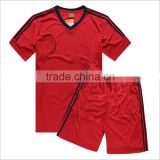 2014-2015 sports wear thai quality futbol jersey