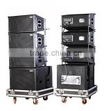 "12"" active line array speaker/powered line array speaker                                                                         Quality Choice"