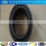 IKO GE25ES radial steel spherical plain bearings made in China with high quality low price