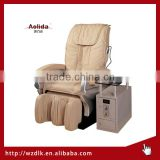 Stretch Back Chair / Massage Vending Chairs / Commercial Massage Chair Price DLK-H005T, CE. RoHS