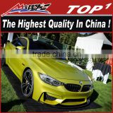 High quality body kit for BMW 2013-2015 4 series F32/F33 M4 design m4 bodykit for bmw