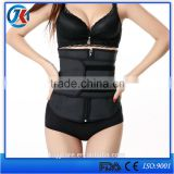 shopping sexy girls photos open full body corsets for women natural latex fashion alibaba express