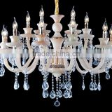 Professional crystal chandelier table lamp , replica lamp moooi lamp dear ingo chandelier lamp , rock crystal chandelier                                                                         Quality Choice