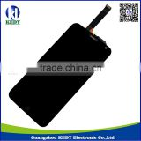 Original LCD Touch Screen For Meizu MX4, LCD Display Screen For Meizu MX4 LCD with Digitizer