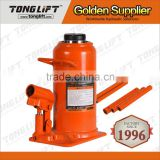 Made In China Wholesale 12 ton hydraulic air bottle jack