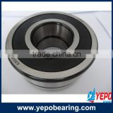 Chinese Yepo brand High speed motorcycle bearing 6304,deep groove ball bearing with good prices