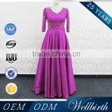 Factory Directly Sell Chinese Wedding Dress Mother Of The Bride