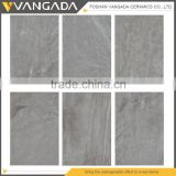 dark color Hot sale high quality exterior wall cladding tiles cement tile