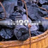 Cheap Price Wood Charcoal for Barbecue (BBQ)