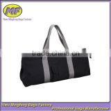 Wholesale Cheap Yoga Mat Bags Storage Sling Bag