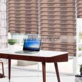 JINZUAN Shangrila roller blinds for window                                                                         Quality Choice