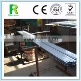 High Quality Galvanized Steel Suspended Ceiling T Grid for Calcium silicate board