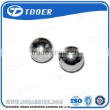Hot selling Tungsten Carbide Ball For Pen