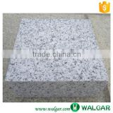 Low price 30x30 flamed stone granite paver on hot sale for Europe Market                                                                         Quality Choice