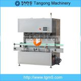 Professional Manufacturer Packaging Equipment Bottle Filling Machine