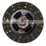 30100-0W804 Japanese Car Clutch Disc Plate for I s u z u