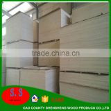latest product of China 9mm-24mm Film Faced Plywood